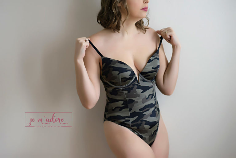 ottawa boudoir photographer